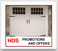 Promotions and Offers